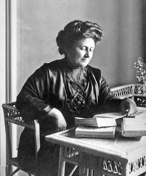 013 Maria_Montessori 1913