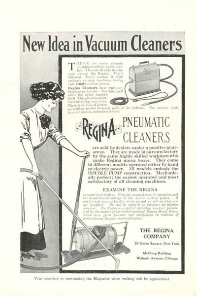 picture-of-an-advertisement-for-a-pneumatic-vacuum-cleaner-small